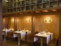 lighting in restaurants. Top 5 Wall Lighting Fom Famous Restaurants From In