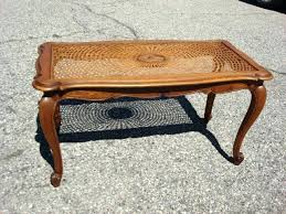 decoration antique wood coffee table co intended for tables designs with glass top