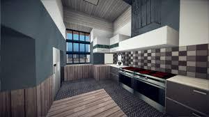 Minecraft Kitchen Minecraft Kitchen Ideas Pc Best Kitchen Ideas 2017