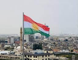 """حكومة كردستان العراق تنفي علمها باجتماع أربيل الداعي إلى التطبيع مع  """"إسرائيل"""""""