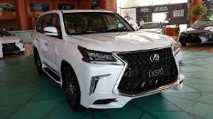 2018 lexus 570. Simple 570 LX570   2018      Throughout Lexus 570