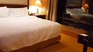 Akan tetapi, jika kalian meginginkan link viral kakak adik di hotel fullnya maka admin juga akan membagikannya kepada kalian agar kalian bisa menonton bagi kalian yang ingin melihat vidio viral kaka adik di hotel del luna ini, maka admin akan menyediakan videonya di bawah agar kalian bisa. Ean5gyqb6x4l7m