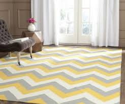 kitchen mats target. Round Area Rugs Target Gold Chevron Rug Threshold Cool Cheap Brand Rag Kitchen Mats