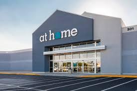 Best Furniture Stores Wichita Ks