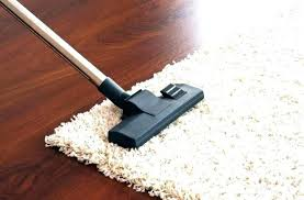 rug cleaner boston area rugs cleaning area rugs cleaning carpet cleaner on rug ma oriental rug