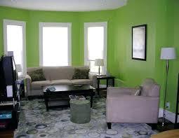 Paint Home Interior Interesting Decorating