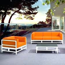 mid century patio furniture century outdoor furniture sofa atomic mid century modern vintage inside mid century