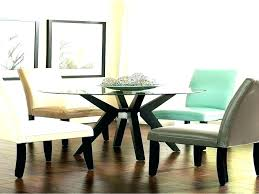 target chairs dining room target dining room chairs target kitchen table sets target dining room table