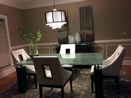 havertys dining room dining table vogue dining table for neutral dining chair art design discontinued dining