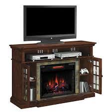 lakeland infrared media fireplace