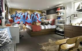 basement bedroom ideas no windows. Basement Bedroom Ideas For Teenagers And Teens New In Is Fun Functional No Windows