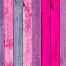 Pink Color Wood Wood Wallpaper, Iphone ...