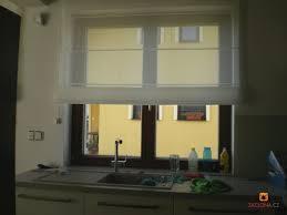 Gardinen Küchenfenster Inspirierend Toll Gardinen Küchenfenster