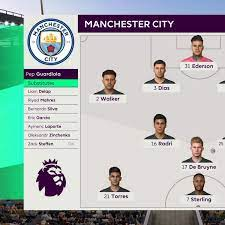 We simulated Leeds United vs Man City to get a score prediction - Manchester  Evening News