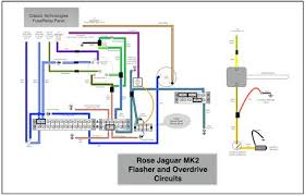 jaguar xk150 overdrive wiring diagram pdf files epubs jaguar xk150 overdrive wiring diagram
