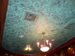 gallery images of the diffe metal ceiling tiles installation types