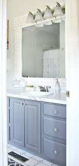 bathroom backsplash. Diy Subway Tile Backsplash, Bathroom Ideas, Kitchen Tiling Backsplash B