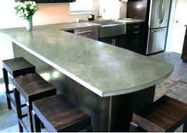 concrete countertops cost how much does a concrete cost packed with image of cement pictures image of average concrete countertops cost per square foot