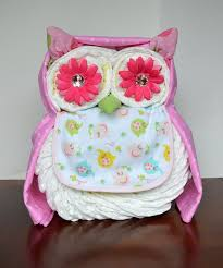 17 Cute And Sweet Owl Baby Shower Ideas  ShelternessOwl Baby Shower Cakes For A Girl