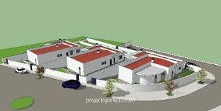 Esta moradia tém duas entradas distintas e pode perfeitamente ser dividida em duas habitações independentes. Casas Moradias Para Venda Em Vila Nova De Gaia