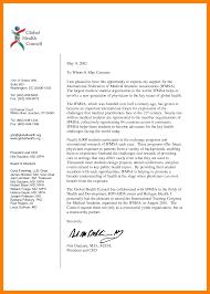Sample Recommendation Letter For Md Granitestateartsmarket Com