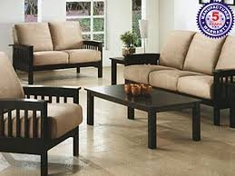 Wooden Sofa Sets For Living Room Buy Modern Sofa Sets Online In Chennai Bangalore Hyderabad