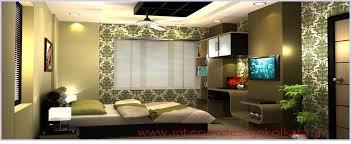 interior decoration. Interior Decoration Photo Album Website