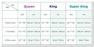 king size dimensions in cm queen size bed dimensions cm concept king size bed dims s