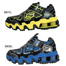 skechers shoes for boys. boys skechers sneakers shoes for l