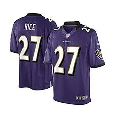 I Jersey Can Baltimore Ravens Buy A Where