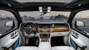 The cullinan has a boot space of 560 litres. Buy Rolls Royce Cullinan Price Ppc Or Hp Top Gear