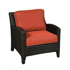 Cape May Outdoor FurnitureCape May Outdoor Furniture