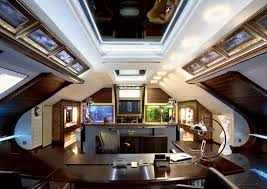 feng shui home office attic. contemporary shui modern home office in attic throughout feng shui home office attic