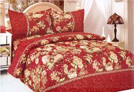 bed sheet designing zspmed of bed sheet set perfect for your home design ideas with bed