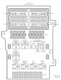 98 expedition fuse box car wiring diagram download tinyuniverse co Fuse Box Diagram For 2001 Ford Expedition 99 expedition fuse box info on 99 images free download wiring 98 expedition fuse box 99 expedition fuse box info 6 2001 ford expedition fuse box location 99 fuse box diagram for 2001 ford expedition
