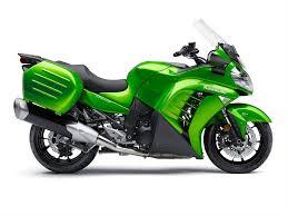 kawasaki motorcycles 2015. 2015 kawasaki concours 14 abs motorcycles