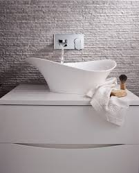 Bathroom Uk Alice Countertop Bathroom Basin From Crosswater Http Wwwbauhaus