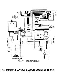 1978 ford f150 engine wiring ford f 150 wiring harness diagram 1978 ford f 150 fuse box diagram