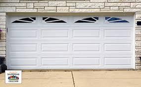 garage door repair charlotte ncGarage Door Services in Charlotte NC with Neighborhood Garage Door