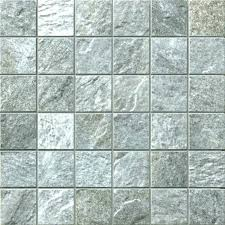 Image Design Ideas Tile Texture Floor Tiles Texture Kitchen Floor Texture Perfect Modern Bathroom Tile Texture Kitchen Kitchen Floor Elitecoachinginfo Tile Texture Elitecoachinginfo