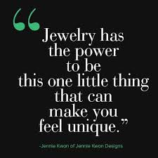 Quotes On Traditional Beauty Best Of 24 Jewelry Quotes Every Woman Needs