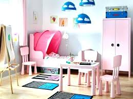ikea childrens bedroom furniture. Fine Childrens Ikea Childrens Bedroom Furniture Kids Sets  Ikeakids Elegant Fancy Intended Ikea Childrens Bedroom Furniture T