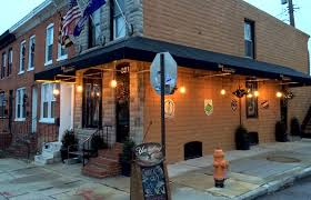 150 Bar Liquorice Baltimore Maryland From The 150 Best Bars In