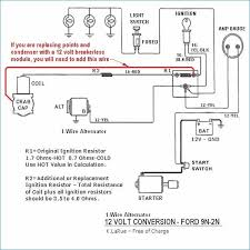 ford 9n 12v wiring diagram wiring diagrams best 9n 12v wiring diagram wiring diagram site ford 9n 12v wiring diagram 9n 12 volt wiring