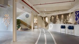 Pallavi Design Studio Architects Designers Project Management Companies In Dubai