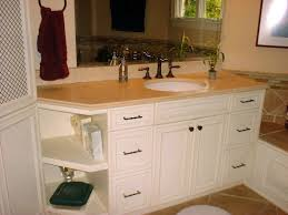 bathroom counters. raleigh bathroom countertop counters