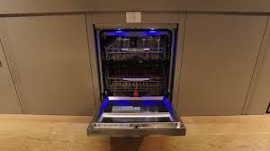 Overstock Kitchen Appliances Samsung Shows Off Its Futuristic Kitchen Appliances Expert Reviews