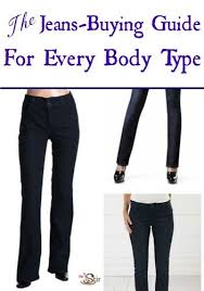 Adriano Goldschmied Jeans Size Chart Perfect Jeans The Ultimate Buying Guide By Body Type
