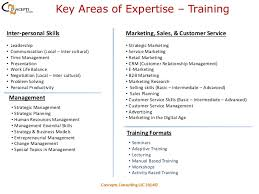 areas of expertise for customer service areas of expertise for customer service magdalene project org
