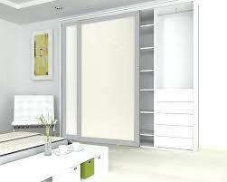 slider doors design sliding door system featuring aluminum frame doors and ivory inserts sliding doors design slider doors design